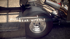 DRAGSTER_WHEELS_.