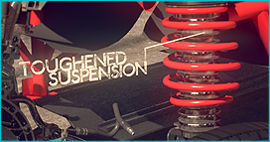 SUSPENSION_GFX_low